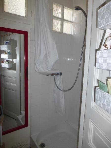 Rental apartment Les pavillons sous bois 660€ CC - Picture 7