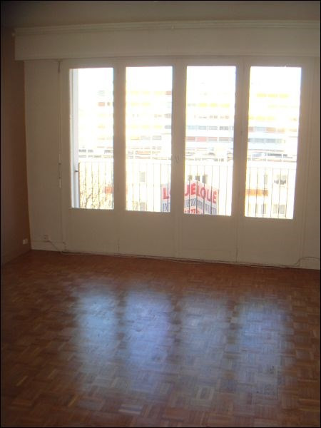 Rental apartment Juvisy sur orge 677€ CC - Picture 2
