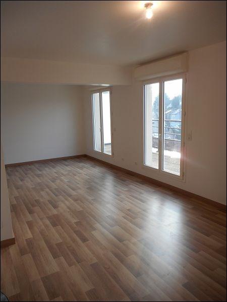 Rental apartment Juvisy sur orge 895€ CC - Picture 3