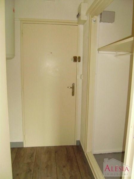 Location appartement Châlons-en-champagne 349€ CC - Photo 5
