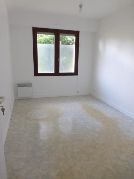 Location appartement Rosny sous bois 950€ CC - Photo 5