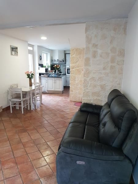 Vente maison / villa Marines 219 900€ - Photo 3