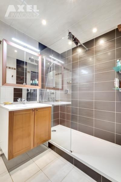 Sale apartment Plaisir 241500€ - Picture 5