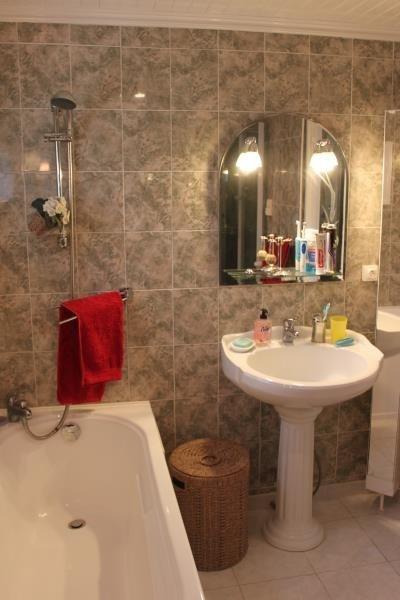 Sale house / villa Langon 306600€ - Picture 6