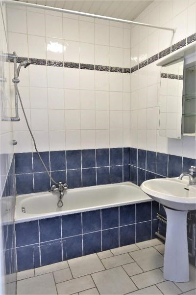 Location appartement Grenoble 825€ CC - Photo 8