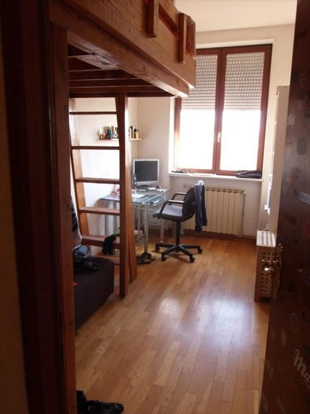 Vente appartement Lyon 1er 343 000€ - Photo 3
