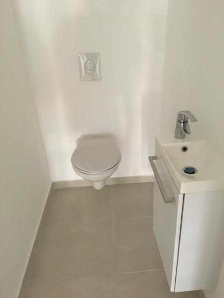 Alquiler  apartamento Toulon 466€ CC - Fotografía 4