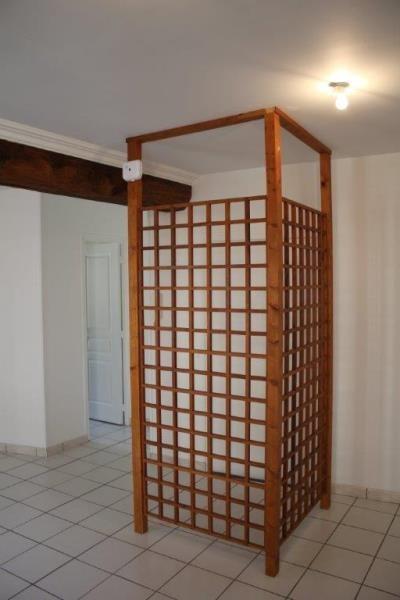 Locação apartamento Maintenon 387€ CC - Fotografia 3