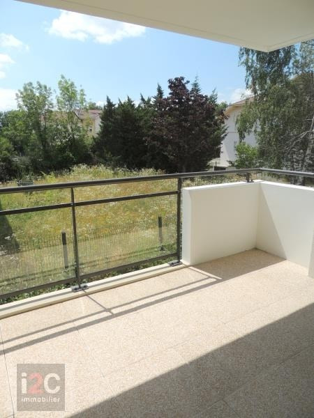 Vente appartement Ornex 226 000€ - Photo 6