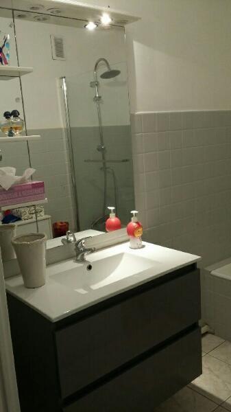 Location appartement Aix en provence 1101€ CC - Photo 6