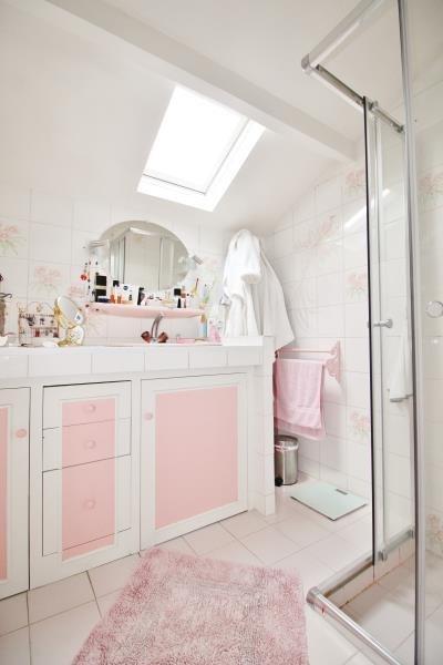Sale house / villa Chatou 790000€ - Picture 16