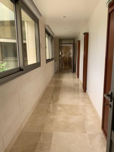 Vente de prestige maison / villa Villemonble 1250000€ - Photo 5