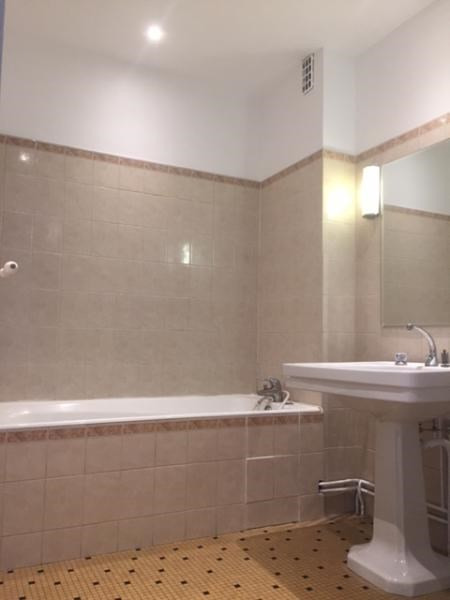 Location appartement Caluire 780€ CC - Photo 4