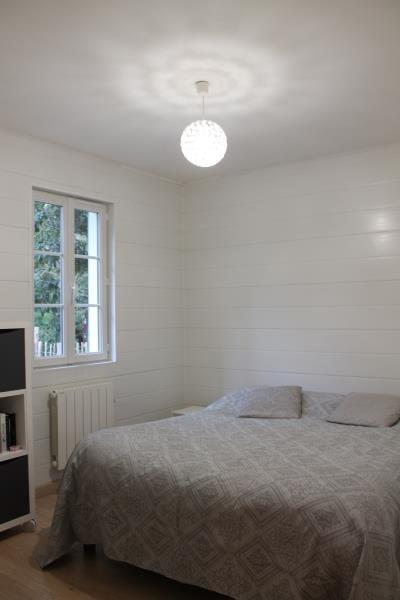 Vente maison / villa St georges d'oleron 438800€ - Photo 7