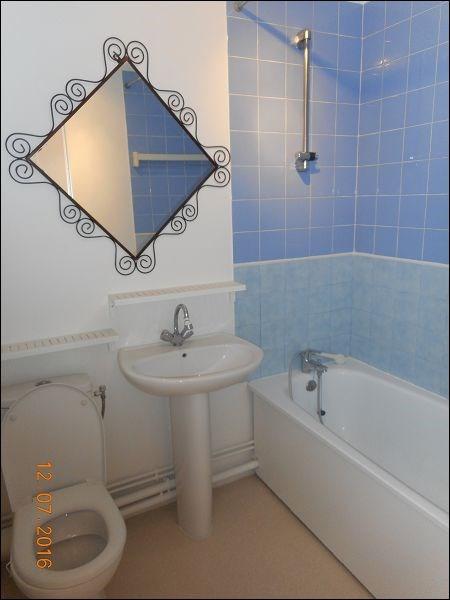 Location appartement Draveil 562€ CC - Photo 3
