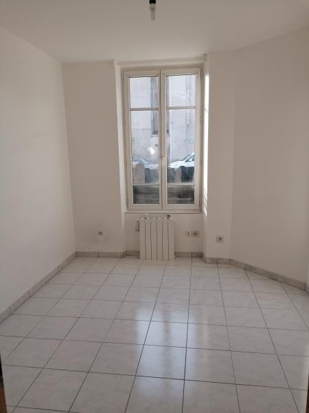 Location appartement Noisy le sec 650€ CC - Photo 1