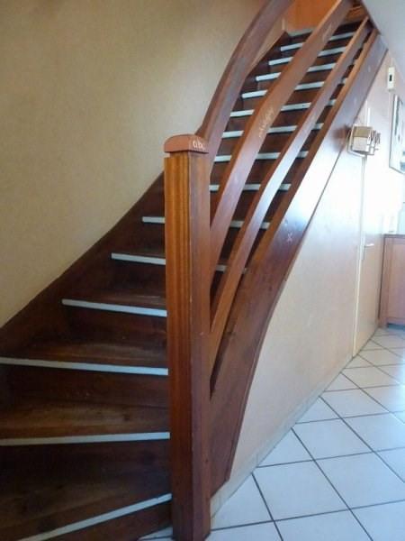 Sale apartment Hauterives 98000€ - Picture 9