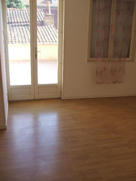 Location appartement Saint-omer 500€ CC - Photo 3