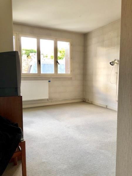 Vente appartement Gentilly 286 000€ - Photo 4