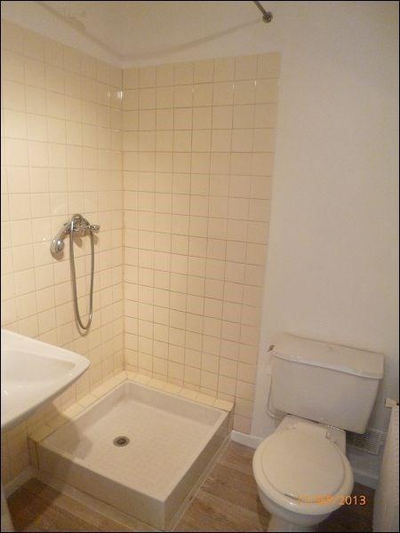 Rental apartment Juvisy sur orge 530€ CC - Picture 3
