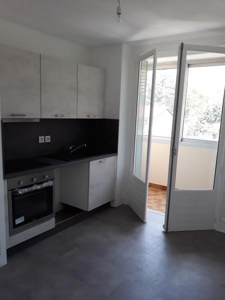 Rental apartment Francheville 900€ CC - Picture 2