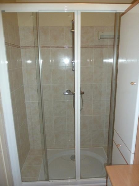 Rental apartment Garches 1 500€ CC - Picture 8