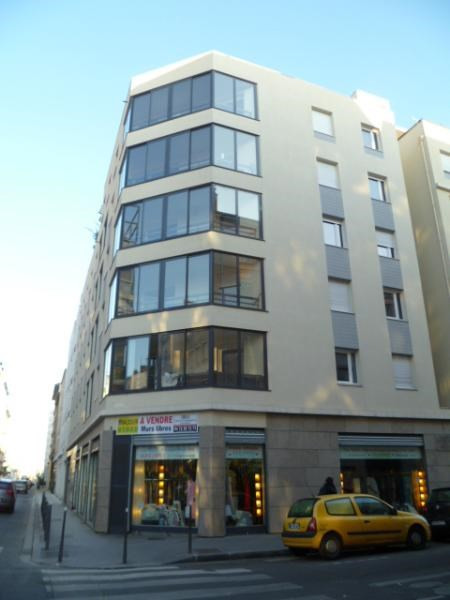 Location appartement Lyon 3ème 894€ CC - Photo 8