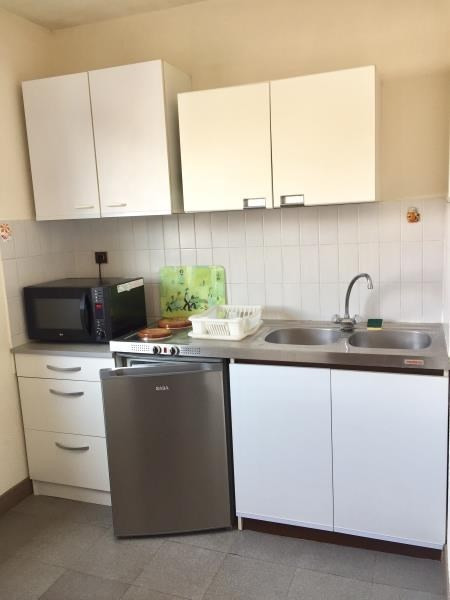 Location appartement Tarbes 415€ CC - Photo 2