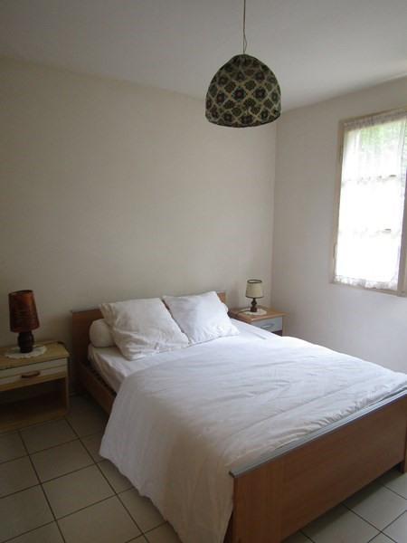 Vermietung von ferienwohnung haus Lacanau-ocean 525€ - Fotografie 8