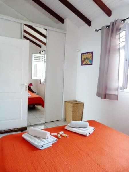Vente appartement Trois ilets 199800€ - Photo 6