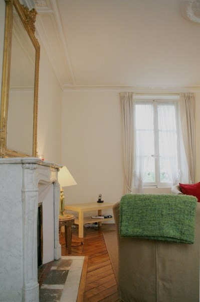 Location appartement Fontainebleau 2 000€ CC - Photo 30