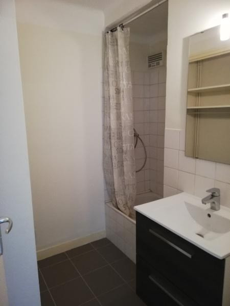 Location appartement Valence 563€ CC - Photo 6