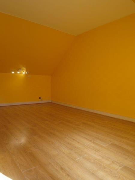 Venta  casa Maintenon 232400€ - Fotografía 10