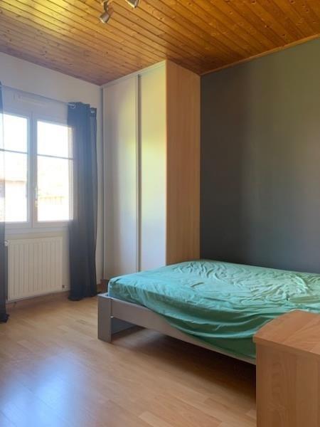 Vente maison / villa Angles 229800€ - Photo 6