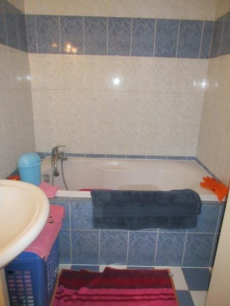 Sale apartment Aubervilliers 242000€ - Picture 8