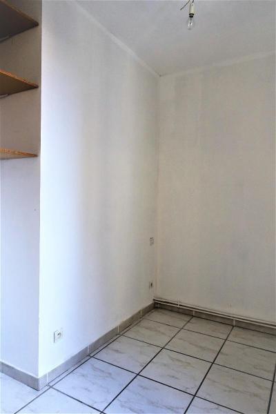Location appartement Saint etienne 485€ CC - Photo 7