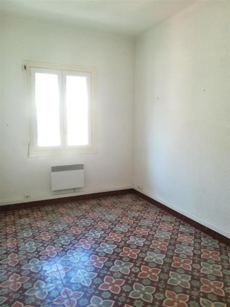 Vente maison / villa Port vendres 137000€ - Photo 3