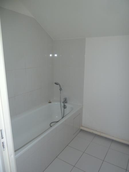 Location appartement Eragny 1141€ CC - Photo 5
