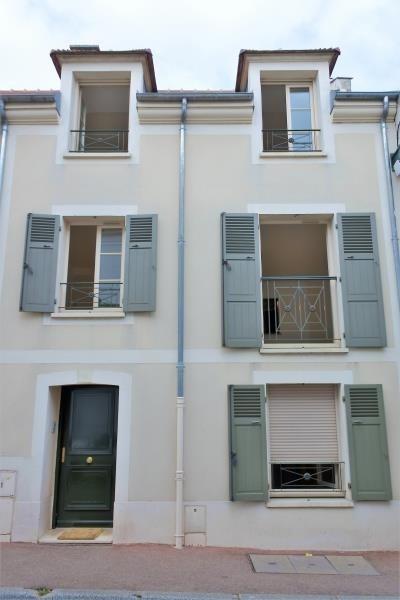 Vente de prestige appartement Garches 890000€ - Photo 15