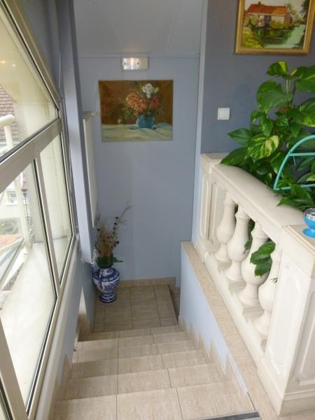 Vente de prestige maison / villa Deuil la barre 1280000€ - Photo 4