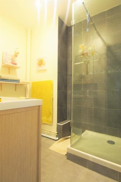 Vente appartement Le mans 57 000€ - Photo 5