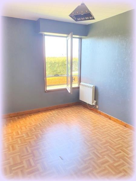 Vente appartement Le raincy 220000€ - Photo 11