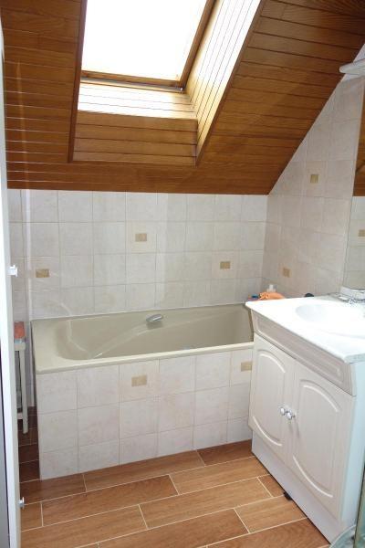 Sale apartment Lagny sur marne 247000€ - Picture 6