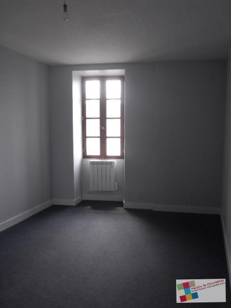 Rental house / villa Cognac 575€ CC - Picture 5