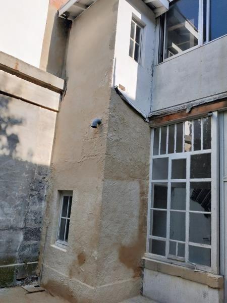 Sale apartment Bordeaux 420000€ - Picture 7