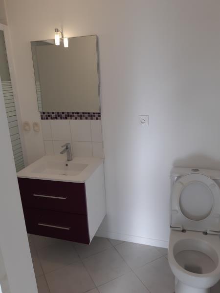 Location appartement Vaux sur seine 630€ CC - Photo 5