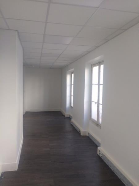 Location bureau Paris 2ème 2850€ HT/HC - Photo 5