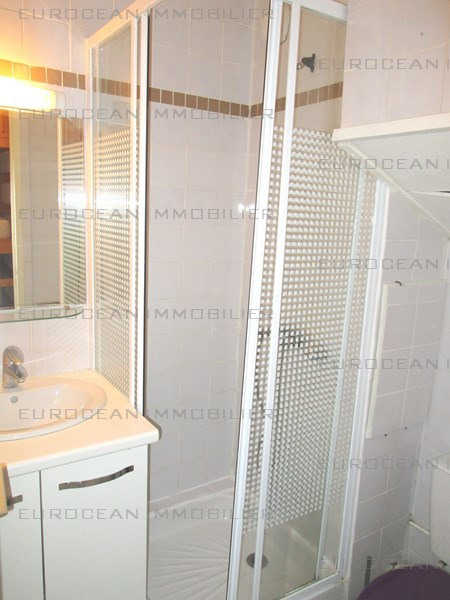 Vacation rental apartment Lacanau-ocean 243€ - Picture 5