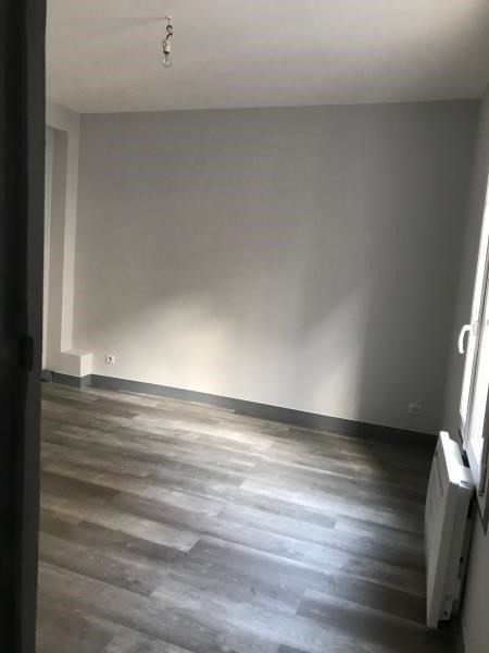 Sale empty room/storage Boulogne billancourt 366 500€ - Picture 3