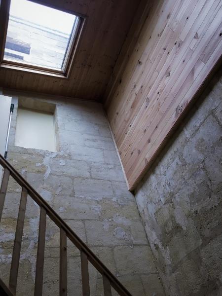 Location appartement Bordeaux 595€ CC - Photo 2
